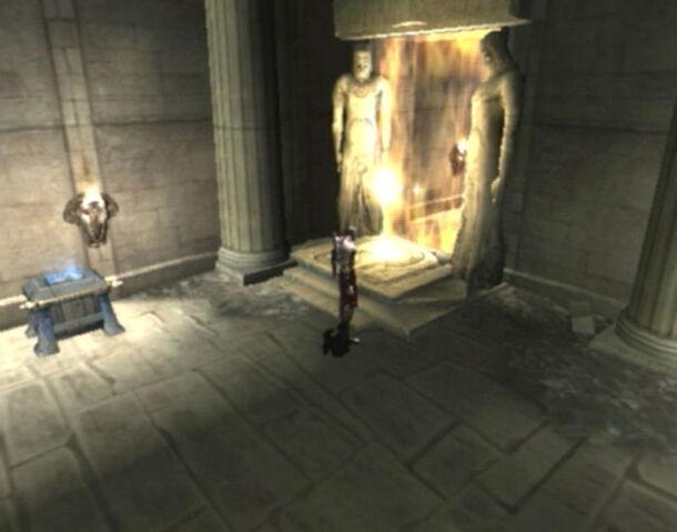 File:God of War 1.jpg