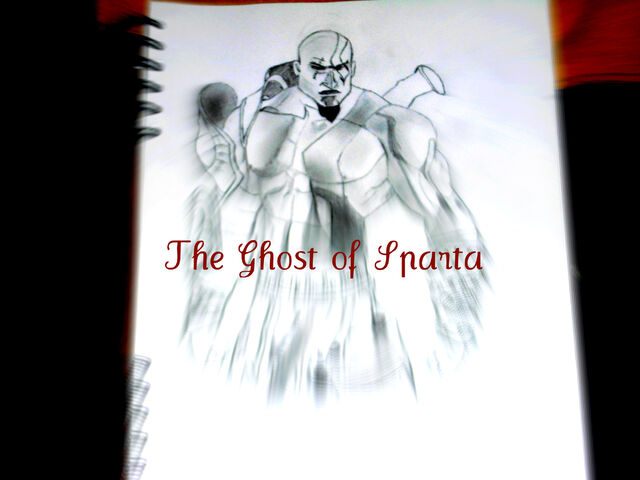 File:Ghost of Sparta drawing.jpg