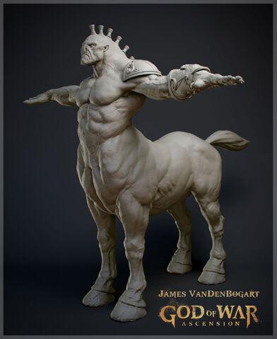 File:JIM centaur02.jpg