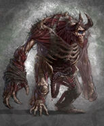 Kronoscyclops-Izzy-1-