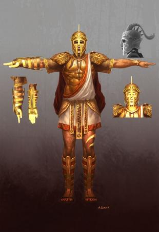 Helios | God of War Wiki | Fandom powered by Wikia