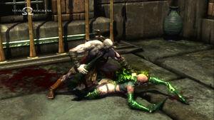 God-of-war-ascension-empusa-gameplay