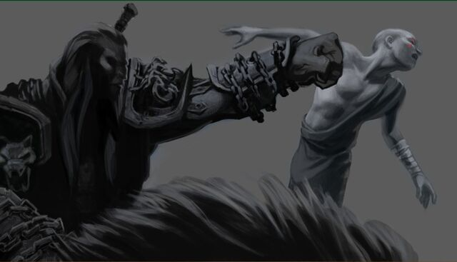 File:Kratos' Scar.jpg