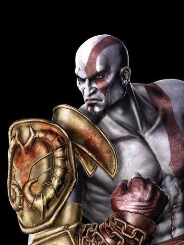 File:Kratos MK9 Fleece.jpg