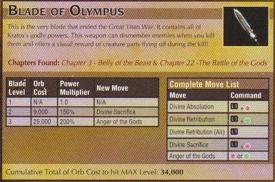 File:Blade of Olympus 1.jpg