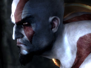 File:Gow kratos.jpg