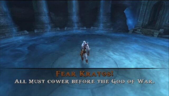 File:Fear Kratos!.jpg