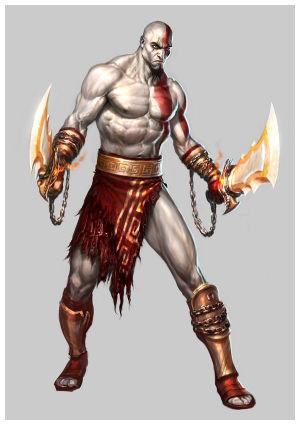 File:Kratoss.jpg