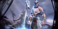 Griffin Armor
