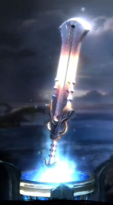File:Mercenary Sword.jpg