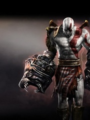 File:180px-God Of War.jpg