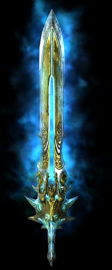 Blade of olympus render God Of War Blade Of Olympus