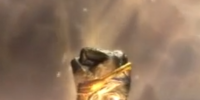 Gauntlets of Zeus