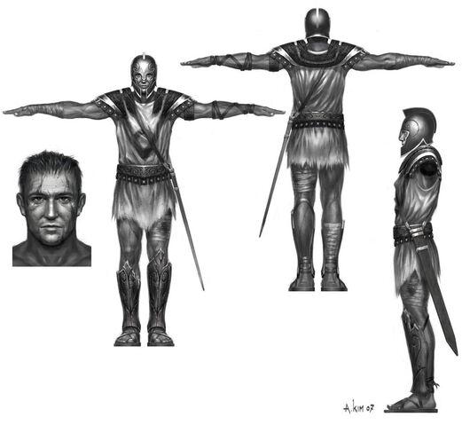 File:Gow3-greek-soldier-concept1.jpg