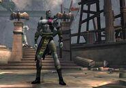 God-of-War2