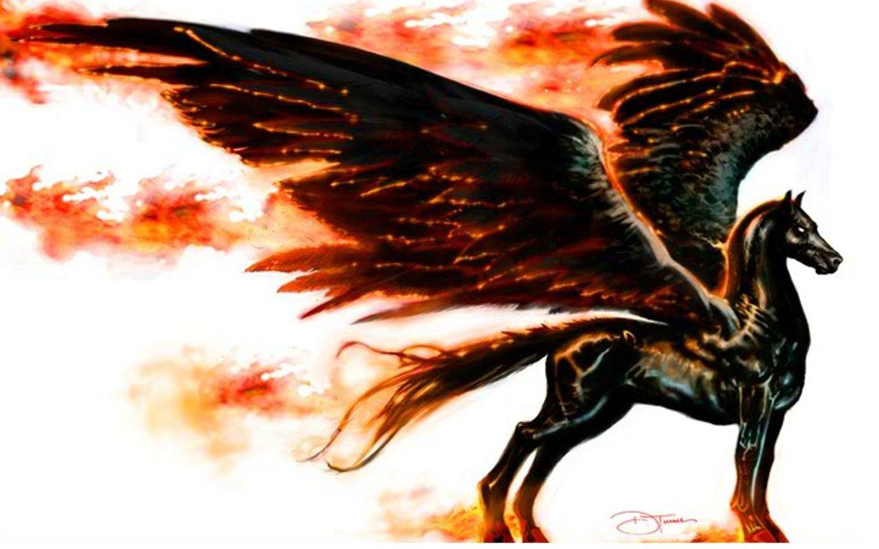 Pegasus God Of War Wiki Fandom Powered By Wikia