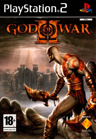 File:GOW Pal box art.jpg
