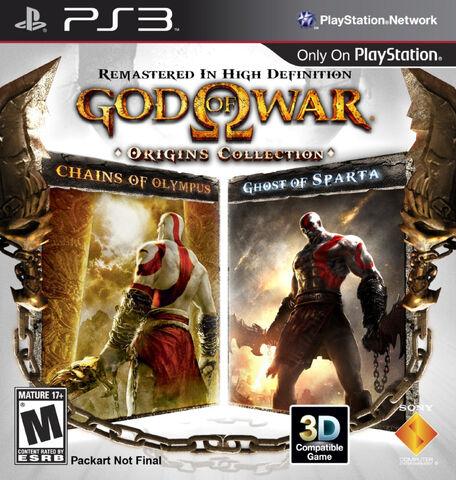 File:God-of-war-origins-collection-ps3-box-artwork-1-.jpg