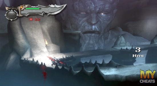 File:Typhon's cavern 2.jpg