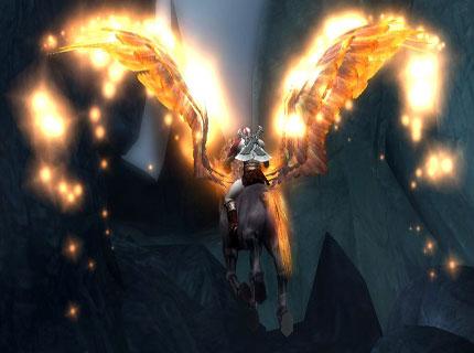 File:Pegasus 1.jpg