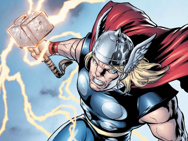 File:Cómic-de-superhéroes-thor.jpg