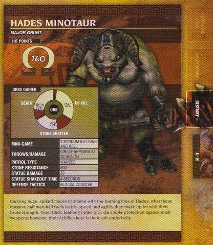 File:Hades Minotaur 1.jpg