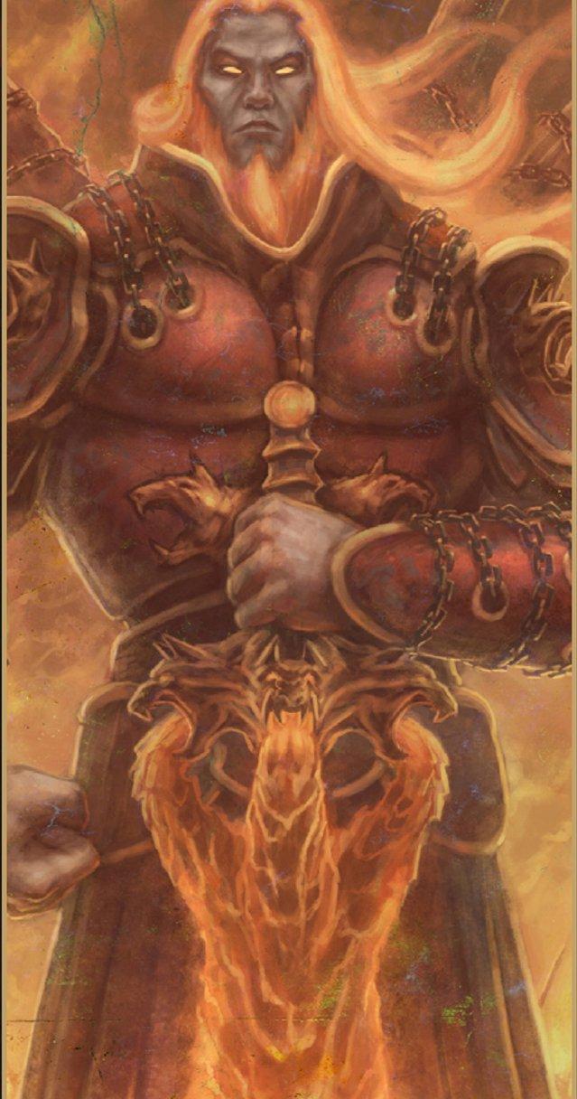 Euryale Greek Mythology Ares | God of War Wiki...