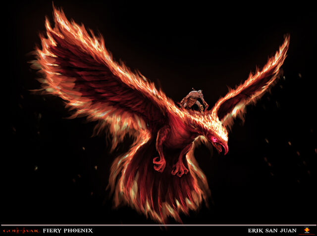 File:Fieryphoenix final-1-.jpg