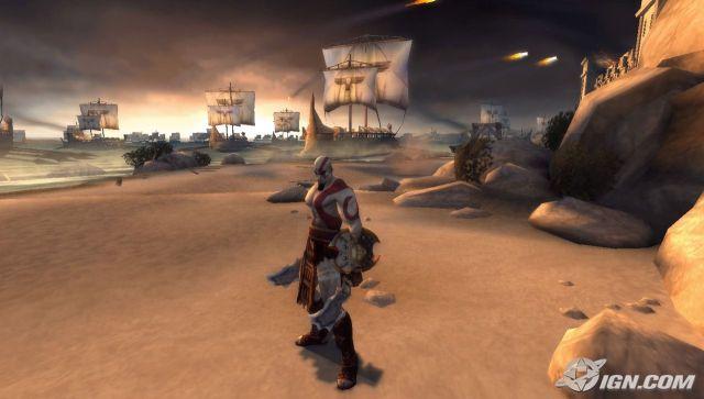 File:Attica beach god-of-war.jpg