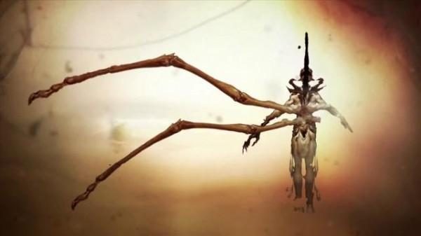 File:God-of-War-Ascension-Furies concept art.jpg
