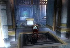 File:Rhodes palace .jpg