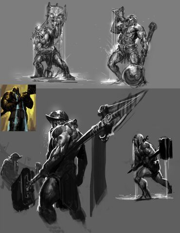 File:Elemental Talos concept 4.jpg