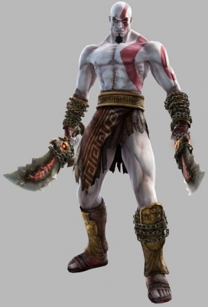 File:Kratos Soul Calibur-2.jpg