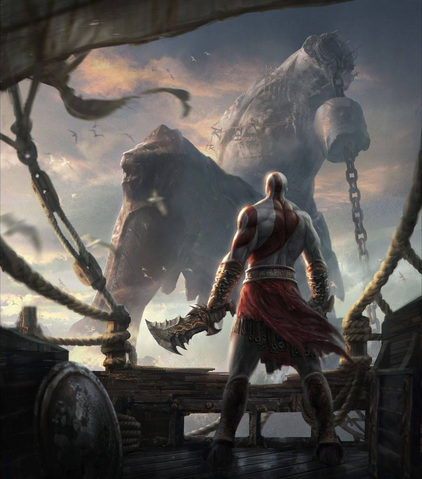File:Kratos arrives on Delos.png