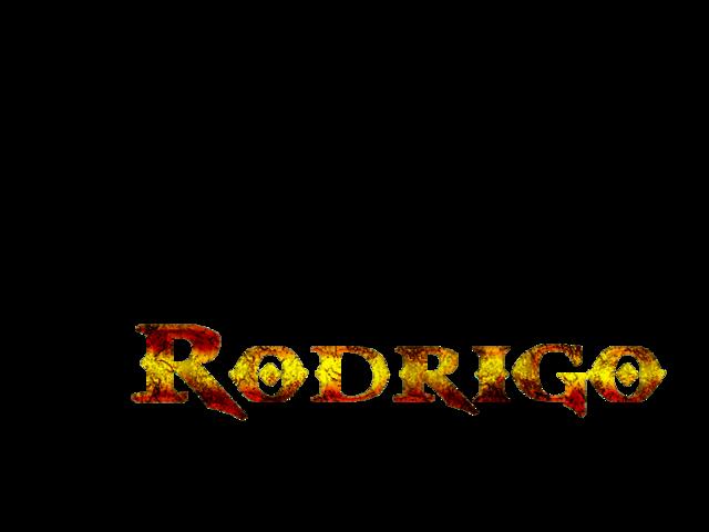 File:Rodrigo render.png