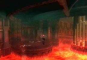File:Phoenix chamber 2.jpg