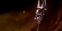 Centaur Spear