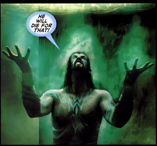 File:Poseidon comics.jpg