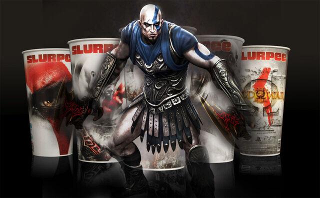 File:Kratos-slurpees.jpg