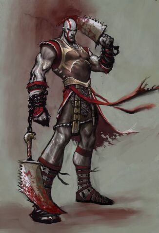 File:Kratos-coolarmorkratos.jpg