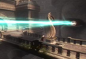 File:Temple of lahkesis 18.jpg