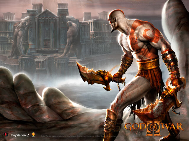 File:KRATOS ON ATLASSES HAND.jpg