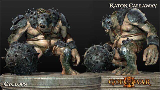 File:Cyclops enforcer.jpg