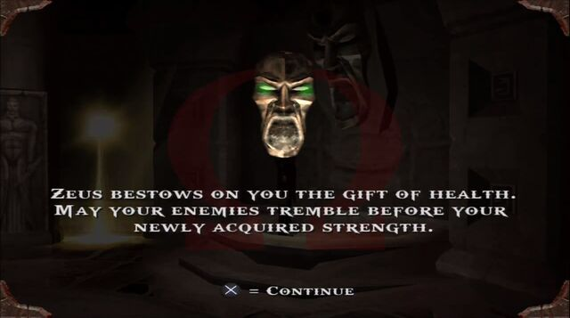 File:Gift of Health (God of War).jpg