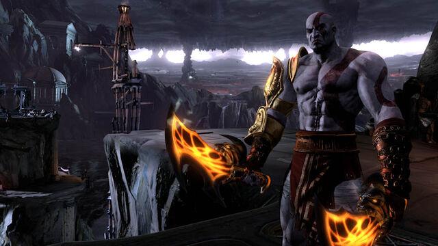 File:God-of-War-3-Review-2.jpg