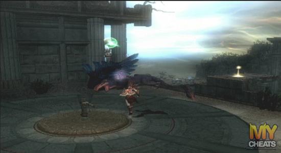 File:Darkgriffin1.jpg