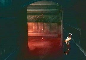 File:Phoenix chamber 4.jpg