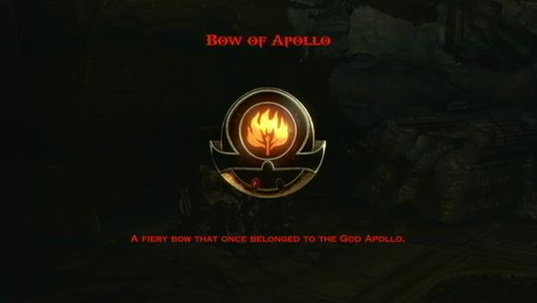 File:Bow of Apollo.jpg