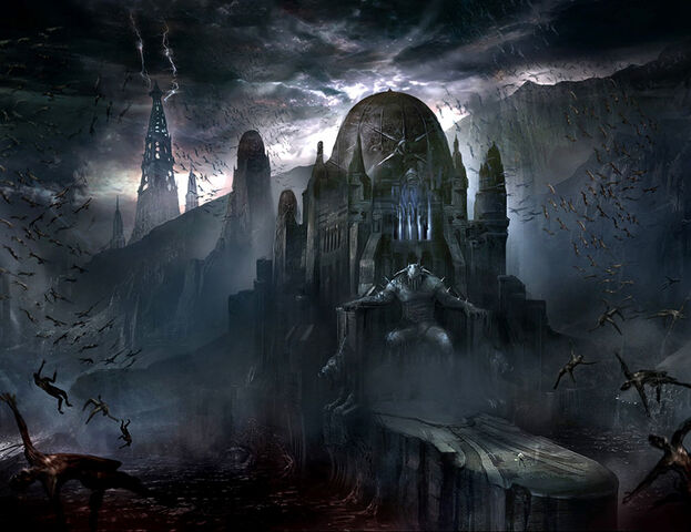 File:Gow3-hades-entrance.jpg