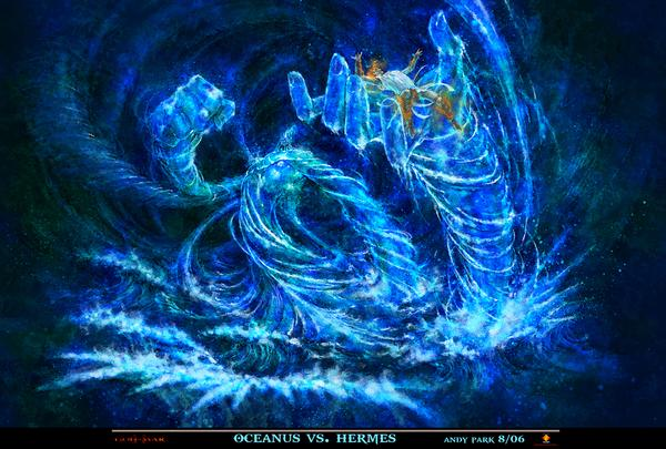 File:Oceanus.jpg